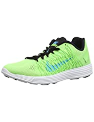 Nike Lunaracer  3, Women's Running Shoes