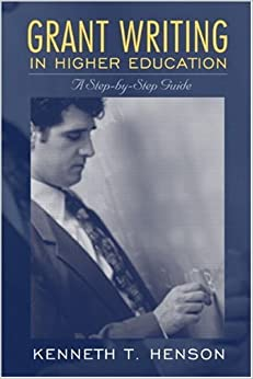 Higher education in uk essay