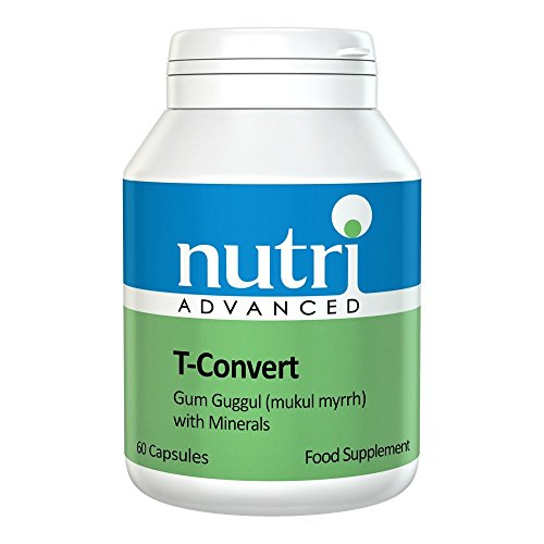 nutri-advanced-t-convert-gum-guggul-with-minerals-60-capsules
