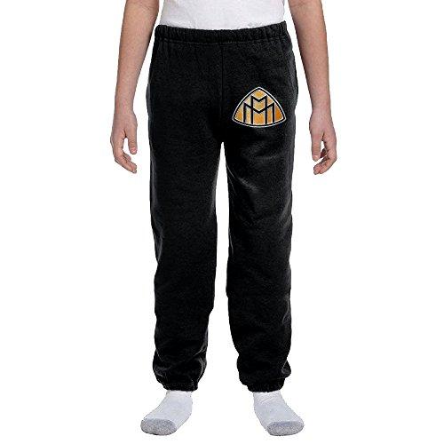 gtstchd-youths-maybach-logo-sweatpants-black