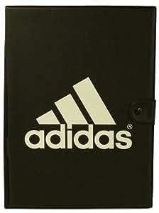 adidas(アディダス) サッカー 作戦ボード タクティックボード Z1036