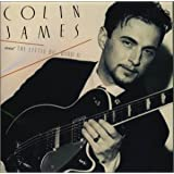 Colin James/Little Big Band IIby Colin James
