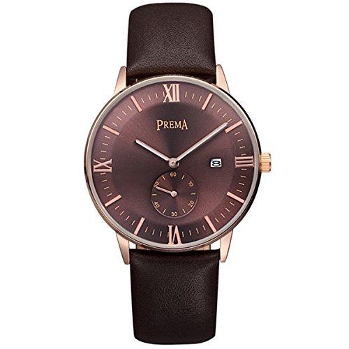 geniessen-armbanduhren-automatik-chronograph-uhr-edelstahl-uhrarmband-traditional-stil-5