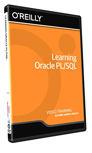 18+ Best Online Resources for Learning SQL and Database ...
