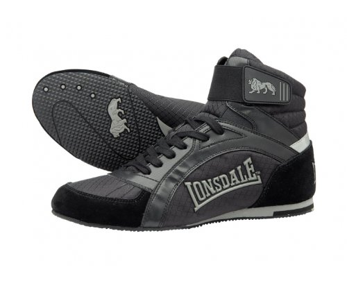 Lonsdale Kids Swift Sports Other