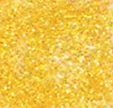 Stickles Glitter Glue 0.5 Ounce-Yellow [Kitchen]