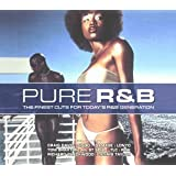 Pure R&B Vol.1: the Finest Cuts for Today's R&B Generation