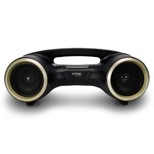 TDK Bluetooth Speaker Always