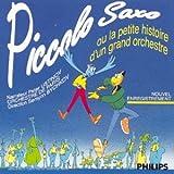 Piccolo-Saxo-et-compagnie-ou-l'histoire-d'un-grand-orchestre-:-suivi-de-Passeport-pour-Piccolo-Saxo-et-compagnie