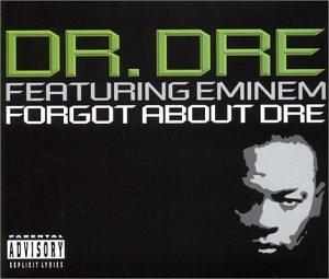 Dr. Dre - Forgot About Dre (Featuring Eminem) Lyrics - Zortam Music