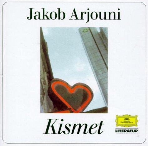 Kismet. 6 CDs: Ein Kayankaya-Roman