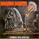 "Journey Into Mystery (US Import)von ""Dream Death"""
