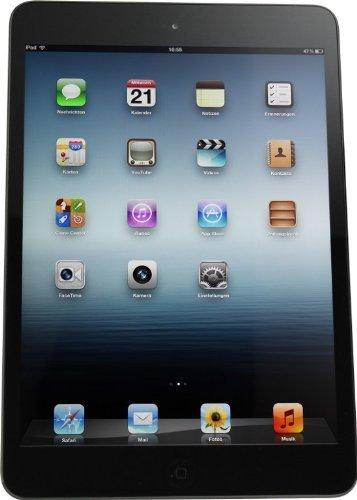 apple-ipad-mini-201-cm-79-zoll-tablet-pc-wifi-16gb-speicher-schwarz