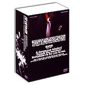 探偵物語 DVD-BOX
