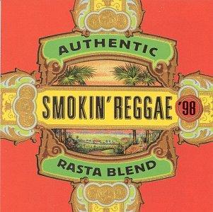 Shaggy - Reggae - Zortam Music