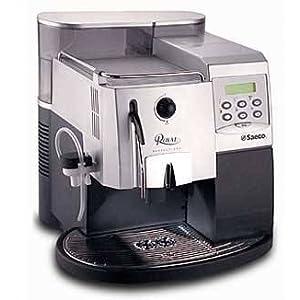 kaffeevollautomat test top saeco kaffeevollautomat royal. Black Bedroom Furniture Sets. Home Design Ideas