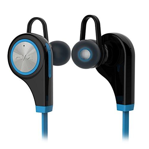 bluetooth-41-sport-kopfhorer-megadreamr-wireless-kopfhorer-headset-mit-hande-frei-mikrofon-in-ear-no