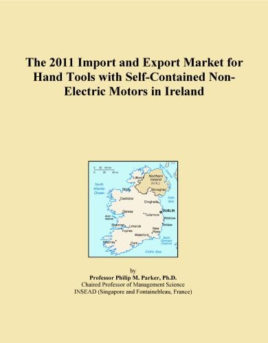 Electric Motors Ireland