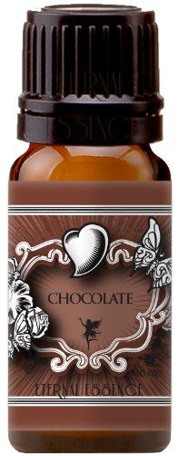 Chocolate Premium Grade Fragrance Oil - 10Ml - Scented Oil