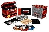 Mission: Impossible - L'intégrale des 7 saisons [Édition Collector Limitée] (dvd)