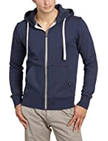 Jack and Jones - Sweat-shirt Homme - Storm Sweat