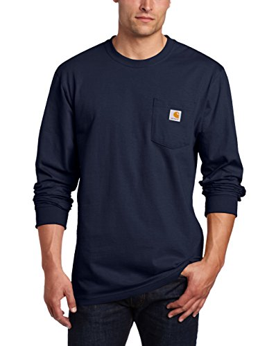 carhartt-mens-workwear-long-sleeve-pocket-t-shirt-k126-navy-xx-large-tall
