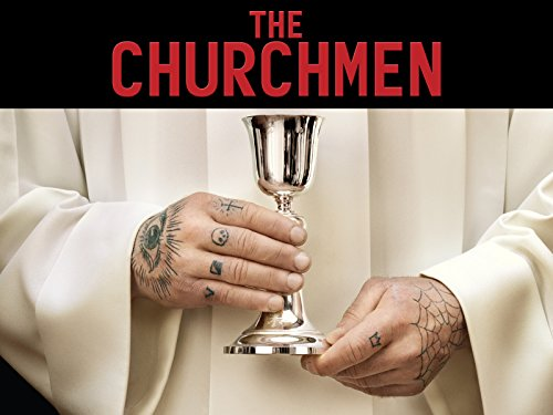 The Churchmen (English subtitled)