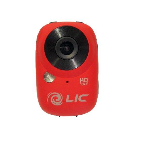 liquid-image-ego-727-videocamara-deportiva-de-12-mp-full-hd-usb-negro-y-rojo