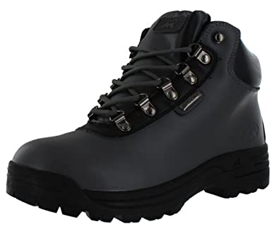 Buy Mountain Gear 7001 LE Mens Hiking Boots by Mountain Gear