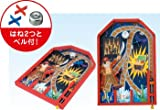 アーテック コリントゲーム B(小) 000643
