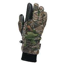 Cabela\'s MT050 GORE-TEX Stalker Shooting Glove