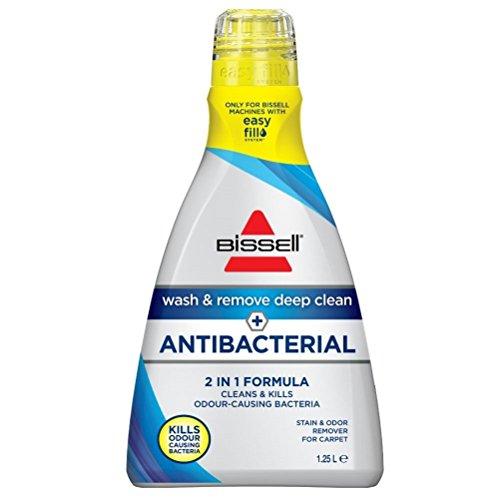bissell-1898e-lavare-e-da-rimuovere-con-formula-antibatterica-125-l