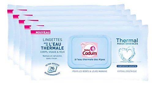 bebe-cadum-thermal-peaux-sensibles-hygiene-et-soin-bebe-lingettes-lot-de-5