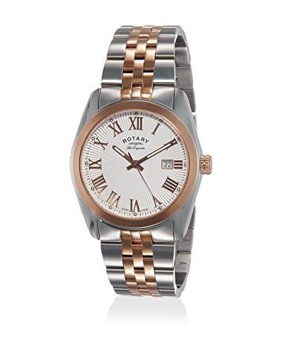 Rotary Reloj de cuarzo Unisex Kensington 29 mm