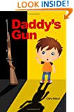 Daddy's Gun
