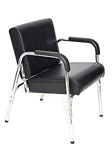 """Kate"" Professional Shampoo Chair"