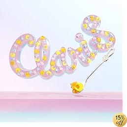 CLICK(初回生産限定盤)(DVD付)