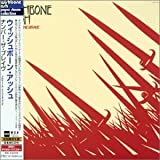 Number the Brave by Wishbone Ash (2003-02-25)