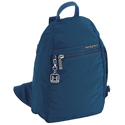 hedgren-inner-city-2-vogue-rucksack-30-cm-dress-blue