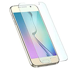 P SMART Tampered Glass for SAMSUNG Galaxy A710