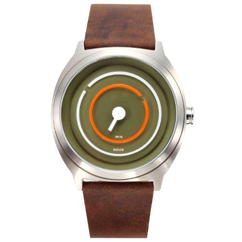 [タックス]TACS 腕時計 クォーツ TFO-D TS1203C  【正規輸入品】