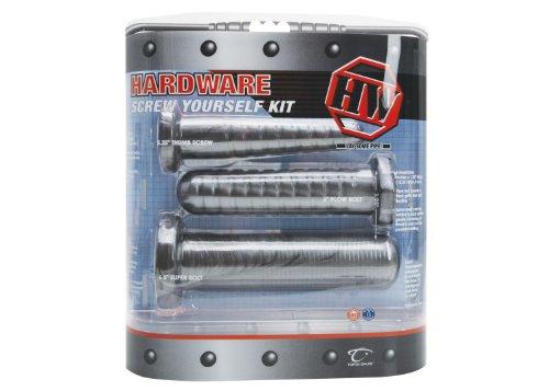 Coffret-3-godes-Hardware-Screw-Yourself-Topcosales