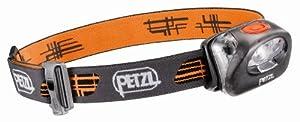 Petzl E99 PG Tikka XP 2 Headlamp, Graphite