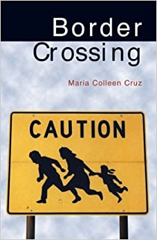 border crossing by pat barker Bette gordon is raising funds for border crossing with josh charles, julia stiles + avan jogia on kickstarter josh charles, julia stiles + avan jogia star in border crossing, based on the novel by booker-winner pat barker.