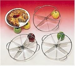 Pie Cutter 8 Slice