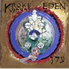 Eden - Klezmer Acoustic Music (US Import)