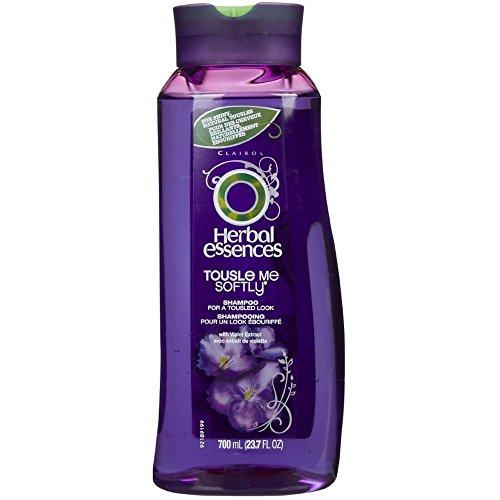 herbal-essences-tousle-me-softly-shampoo-for-a-tousled-look-237-oz