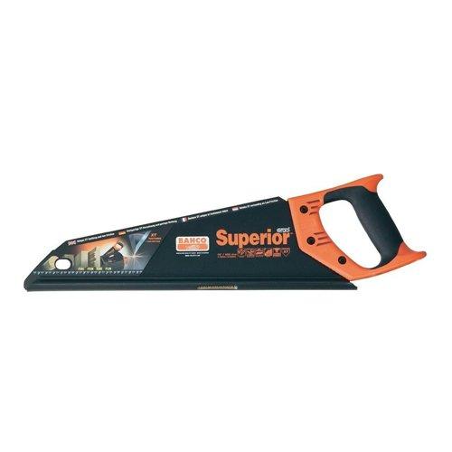 bahco-belzer-2600-19-handsage-superior-blatt-lange-475mm-9-10-mit-ergo-griff