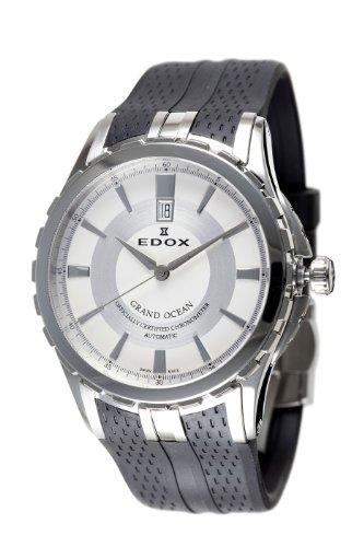 Edox 80077 3 AIN