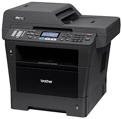 Brother-MFC-8910DW-Multifunction-Laser-Printer